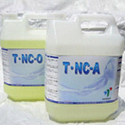 T-NC(MOS)工法