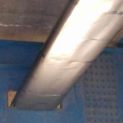 防災シート(AG1000)