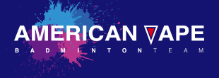 American Vape公式サイト